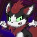 Evil Magic - sonic-girl-fan-characters icon