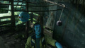 avatar - Extended Edition HD Screencaps screencap