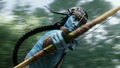 Extended Edition HD Screencaps - avatar screencap