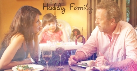 Family*.*