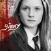 Fan Art - weasleys icon