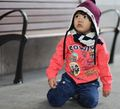 Future Model ; Jung Yoogeun ^^