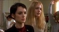 Girl Interrupted- Movie Stills