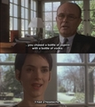 Girl Interrupted- Quotes