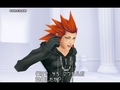 Got it memorized? - axel screencap