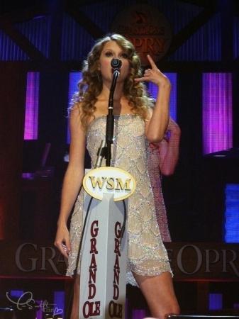 Grand Ole Opry 85th Birthday Bash