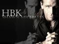 HBK <3 - shawn-michaels wallpaper