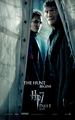 HP Posters - masquerade photo