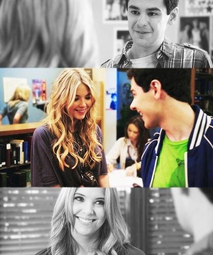 Hanna&Lucas