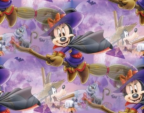 classic disney images happy halloween wallpaper and background photos