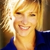 #Cannon Girls~ Heather-M-3-heather-morris-16210510-100-100