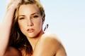 Heather M. <3