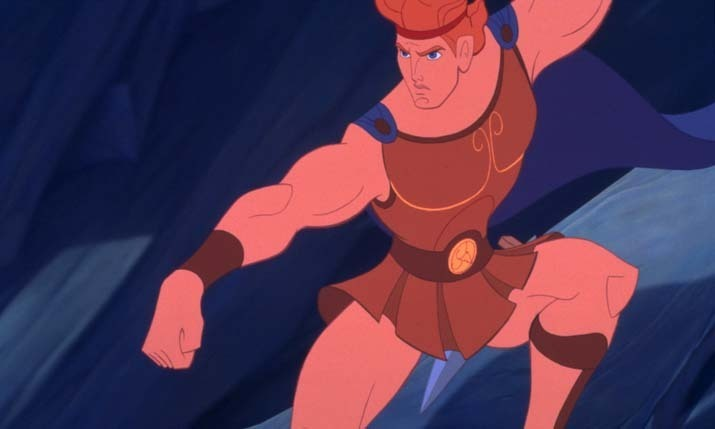 beowulf vs hercules disney better hero In casual conversation, you could imagine an epic hero simply to be a hero who possesses remarkable strength beowulf, unlike hercules or achilles.