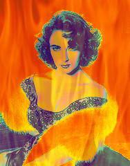 Hot Elizabeth