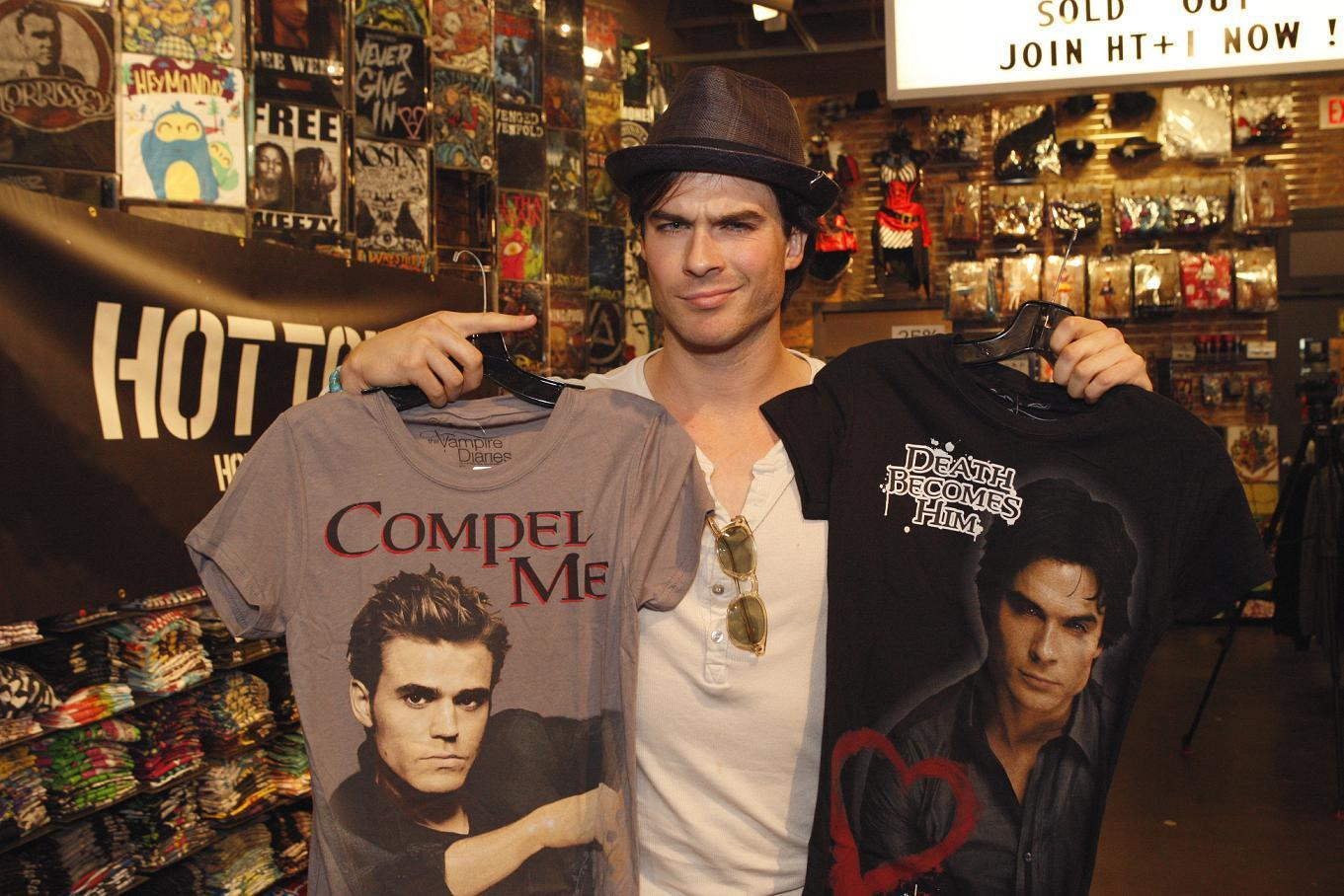 http://images4.fanpop.com/image/photos/16200000/Hot-Topic-Tour-in-Texas-the-vampire-diaries-16246873-1361-908.jpg