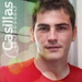 IKER2 - iker-casillas icon
