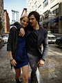 Ian in november Cosmopolitan - ian-somerhalder-and-nina-dobrev photo