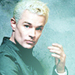 JM | SMGღ    - james-marsters icon