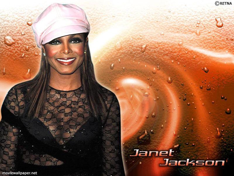 ... jackson gt 3333 janet jackson wallpaper 6878271 fanpop Car Pictures