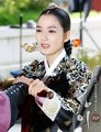Jang Hee Bin  - korean-dramas photo