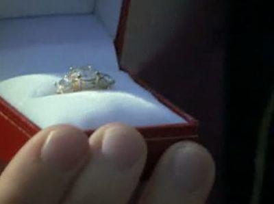 어치, 제이 & Manny Fake Engaged :)