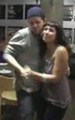 어치, 제이 and Manny dancing