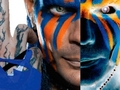 Jeff Hardy - tna-wrestling photo