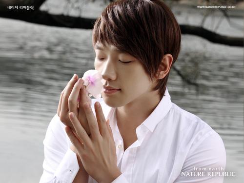 Ji-Hoon♥♥♥