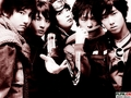 Jjang! - dbsk wallpaper