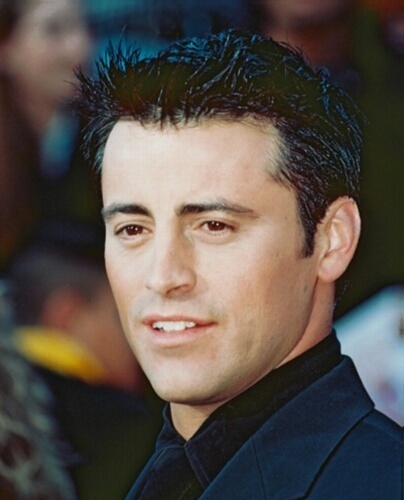 Joey-Tribbiani-Matt-LeBlanc-joey-tribbiani-16244044-404-500.jpg