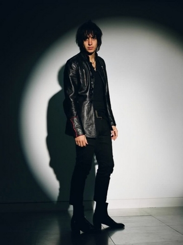 Julian Casablancas Images Julian Casablancas Wallpaper And