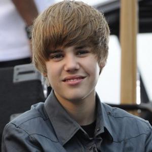 Justin <33333 - justin-bieber fan art