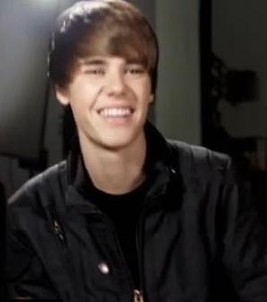 Justin MTV EMA 2 justin bieber