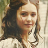 Katherine - katherine-pierce icon