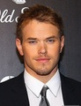 Kellan Lutz 2nd Annual ESPN The Magazine's 'Body' Event - 12 October 2010 - twilight-series photo