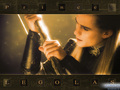 Legolas - Orlando Bloom - orlando-bloom wallpaper