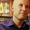 Vilão Lex-Luthor-lex-luthor-16262913-100-100
