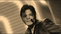 MICHAEL JACKSON - THIS IS IT - mjs-this-is-it photo