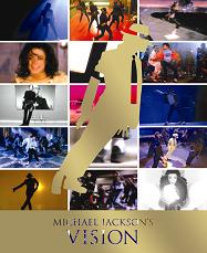 MJ's Vision Pic :)