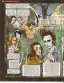 Mad Magazine - New Moon - twilight-series photo