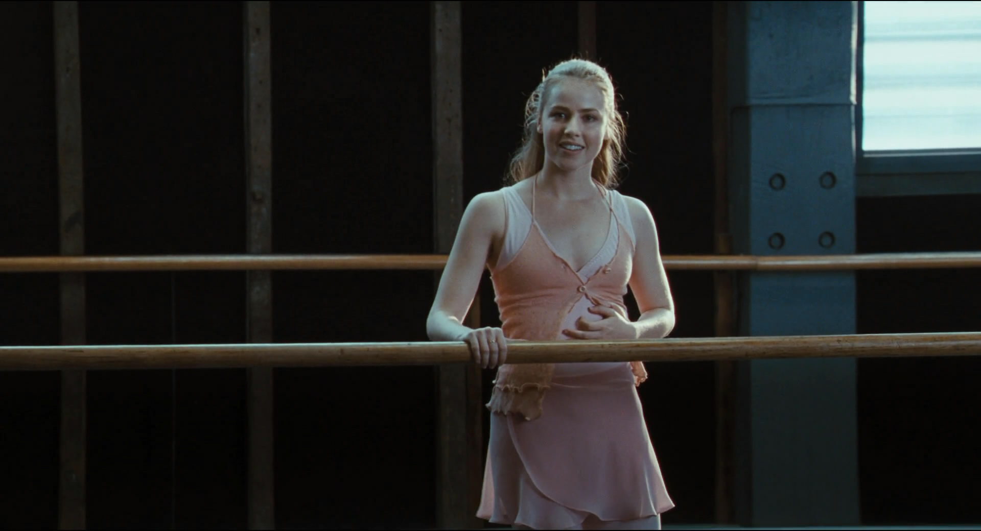 amanda schull in one - photo #28