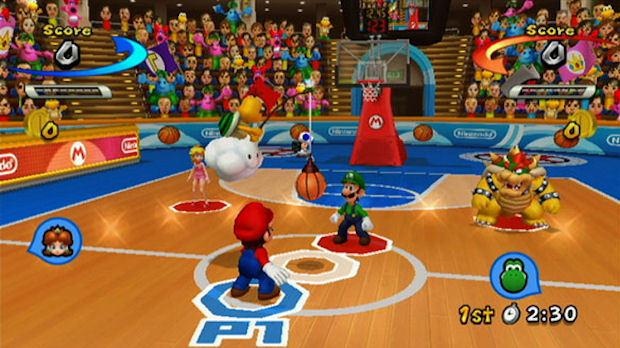 nba basketball games online vip box sports baseball