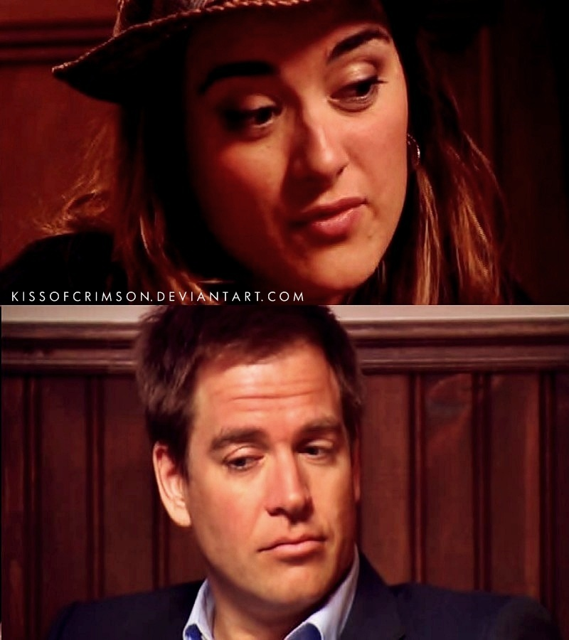 - Michael-and-Cote-tiva-16297559-800-900
