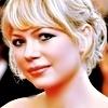 Comment pourrais je résister à votre beauté .... (ft Pearl F.) Michelle-3-michelle-williams-16246998-100-100