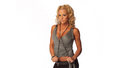 Michelle - michelle-mccool wallpaper