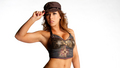 Mickie J. - wwe-divas wallpaper