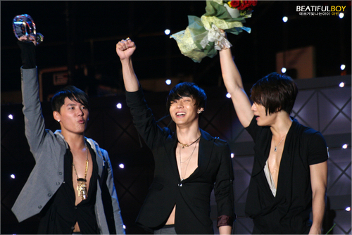 Mirotic - dbsk Photo