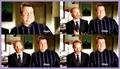 Modern Family Season 1 Picspam