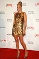 Molly Sims - LACMA Resnick Pavilion Opening Gala - molly-sims photo