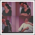 Mondler. - friends fan art